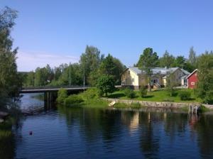 Kesä Suomi