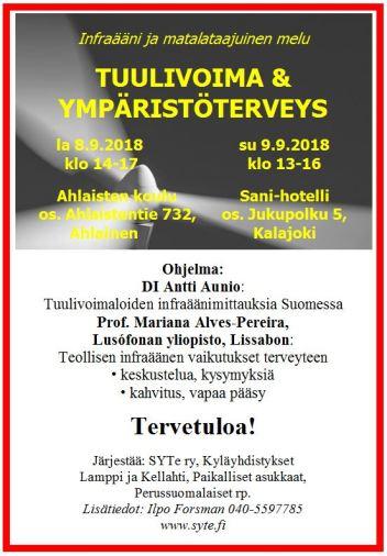 Seminaarit 08_090918