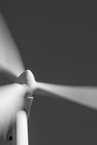 Tuulivoimalan lavat-003