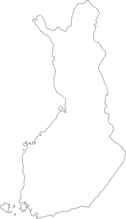 finland-23572_1280