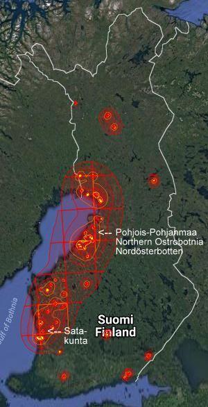 Finland infrasound-002