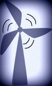 Tuulivoimala-001