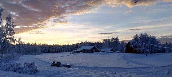 Winter Finland-001